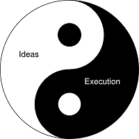 ideas-and-execution