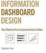 information-dashboard
