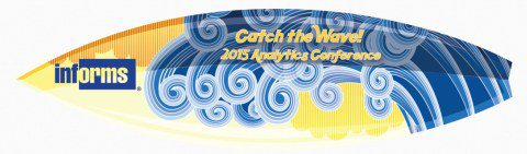 informs-2015-analytics