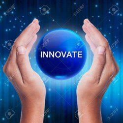 innovate-ball