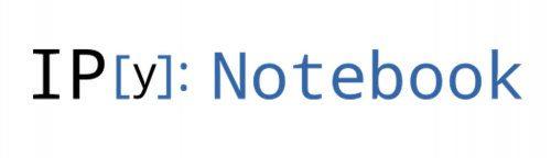 IPython Notebooks