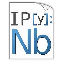 ipython-notebook