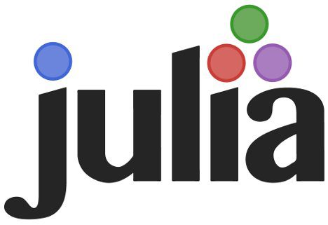 KDnuggets Top Machine Learning Projects for Julia