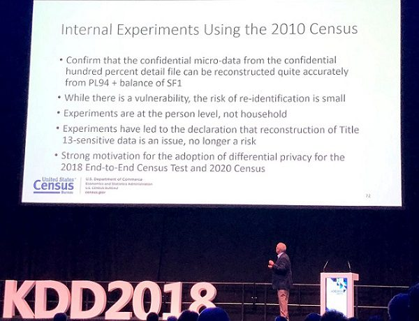 Kdd2018 Fig7 Internal Experiments