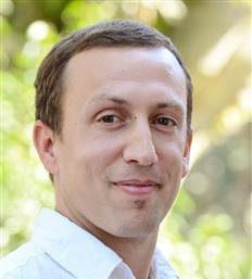 Kevin Carillo