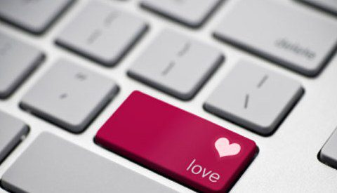 keyboard-love