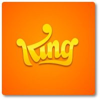king-com-logo