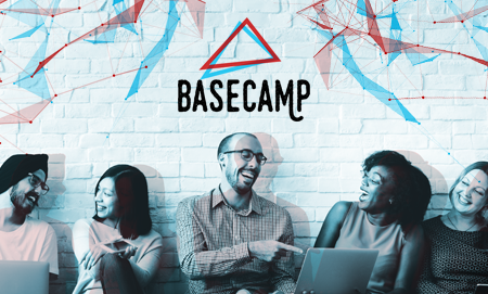 KDnuggets BaseCamp – New Innovative Data Science Bootcamp in Vienna
