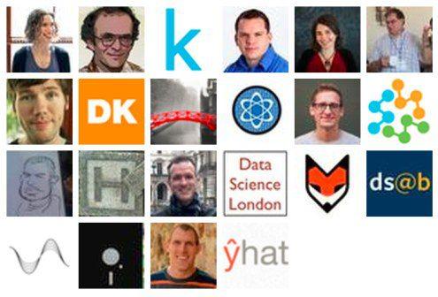 littlebird-data-science-influencers