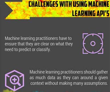 machine-learning-api-challenges