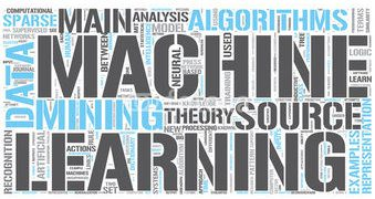 Getting Started with Machine Learning in One Hour!