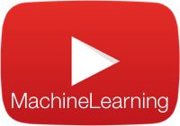 Machine Learning on YouTube