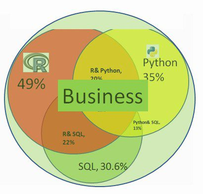 main-data-science-language-business