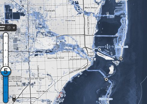 miami-beach-projection-sea-level