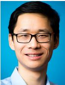 KD Nuggets Interview: Michael Li, Data Incubator on Data-driven Hiring for Data Scientists