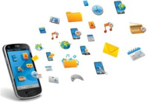 mobile-consumer-analytics-300