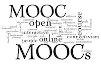 mooc-massive-open-online-courses