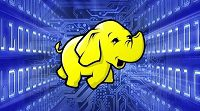 moving-to-hadoop