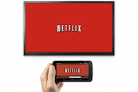 netflix-multiple-devices