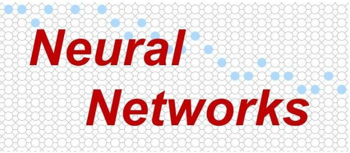 KDnuggets Making Data Science Accessible – Neural Networks