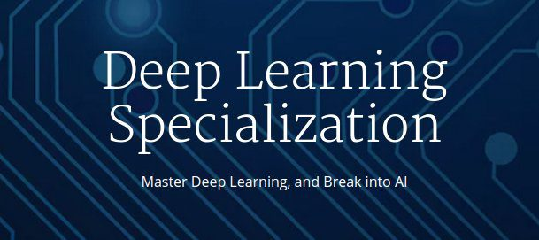 deeplearning.ai Coursera