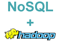 nosql-hadoop