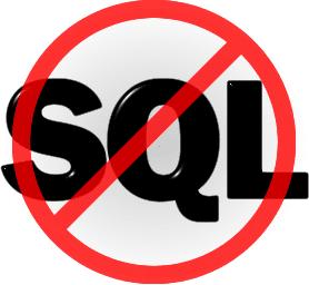 7 Steps to Understanding NoSQL Databases