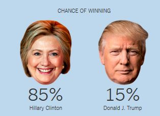 nytimes-upshot-forecast-trump-15