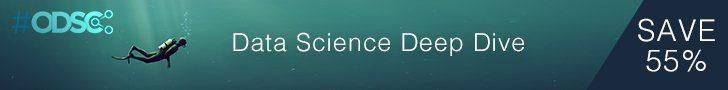 dive-deep35_3