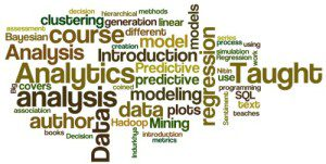 Online Courses in Predictive Analytics, Machine Learning, Data Science from Statistics.com