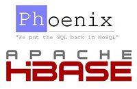phoenix-hbase
