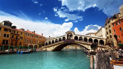 ponte_rialto_venezia
