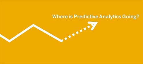 predictive-analytics-trends