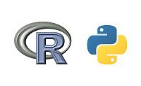 Using Python and R together: 3 main approaches
