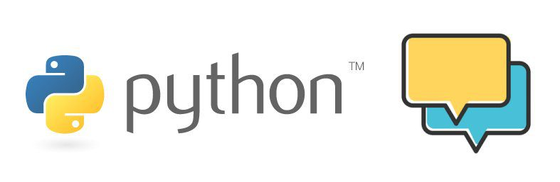 Practical Speech Recognition with Python: The Basics