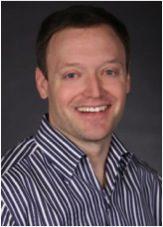 Quentin Clark, Microsoft