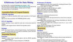 r-data-mining
