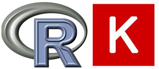 R + Keras