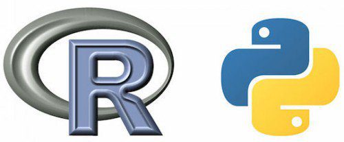 Python Vs R For Artificial Intelligence Machine Learning And Data Science Kdnuggets