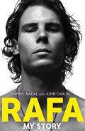 rafa-book