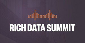 rich-data-summit