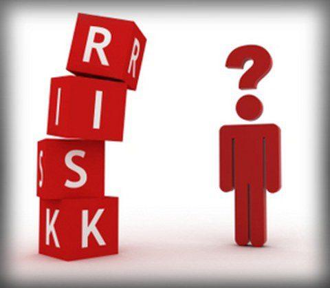 risk-480