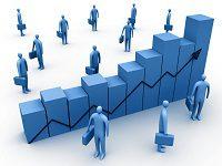 salesforce-feedback