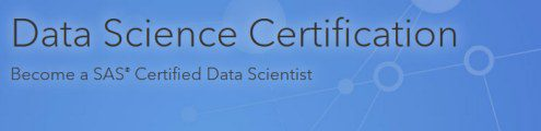 sas-data-science-certification