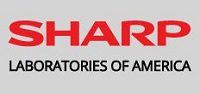 sharp-labs