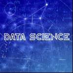 SIAM data science