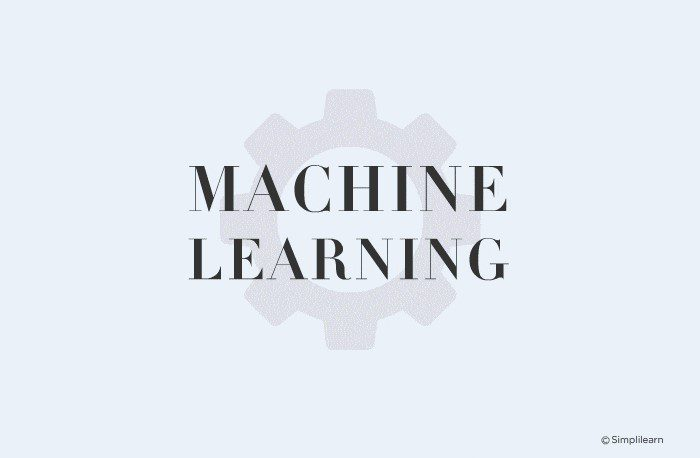 Automatic Machine Learning is broken