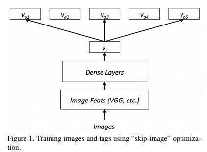 Skip image optimization