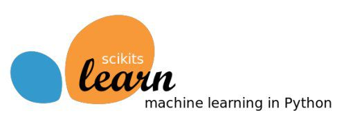 Scikit-learn classifiers