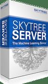 Skytree server